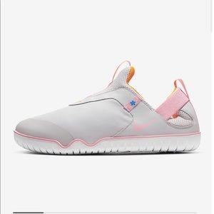 Nike Air Zoom Pulse Nursing/Doctor Shoes